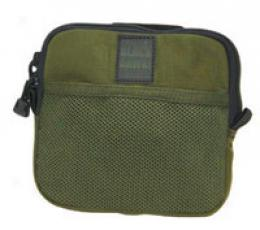 Blackhawk&##174; Tactical Bdu Pocket Pack