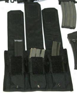Blackhawk® Tactical Discreet Modular Pouch M16