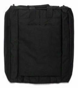 Blackhawk® Tactical Divers Travel Bag