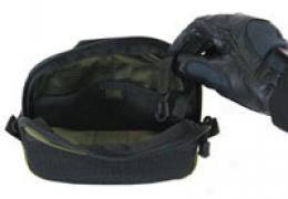 Blackhawk® Tactical Drop-in Organizer