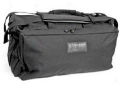 Blackhawk® Tactical Mobile Operations Bags