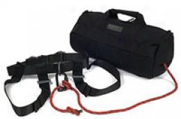 Blackhawk® Tactical Draw as by a ~ Deployment Carry Bags