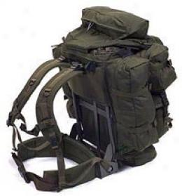 Blackhawk® Tactical S.o.f. Ruck
