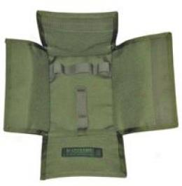 Blackhawk® Tactical Strike Quad-fold Medical Pouch