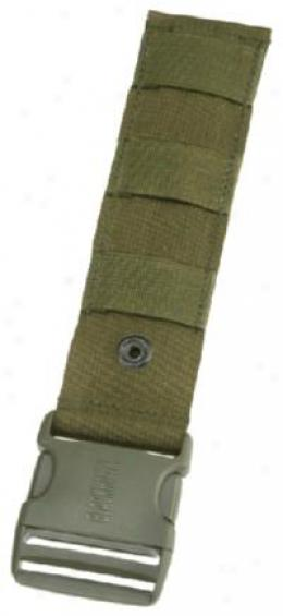 Blackhawk® Tactical Strike Drop Leg Extender