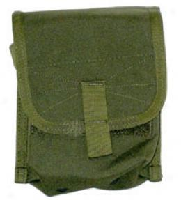 Blackhawk® Tactical Strike Gen-4 M60 Mg Ammo Pouch