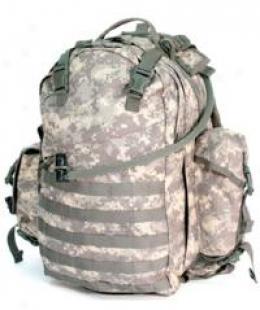 Blackhawk® Tactical X-1 R.a.p.t.o.r. Pack W/ Hydrastorm™ Hydration System