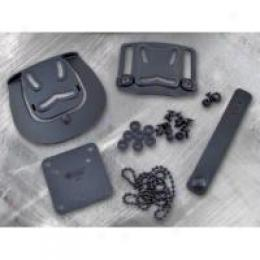 Blackhawk® Tccs Replacement Hardware Kit