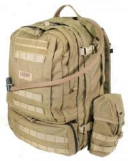 Blackhawk® Titan Hydration Pack