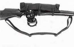 Blackhawk® Universal Tactical Sling 1.25''