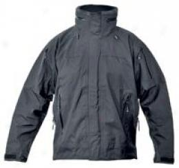 Blackhawk!® Warrior Wear Element Shell Outer-layer 3
