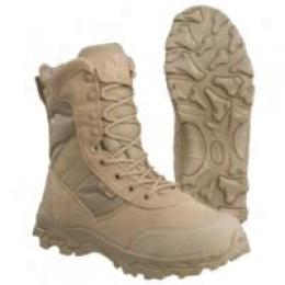 Blackhawk® Warrior Wear™ 8'' Desert Ops Boots