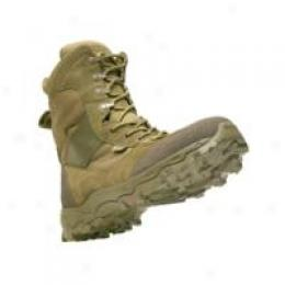 Blackhawk® Warrior Wear Desert Ops Boots