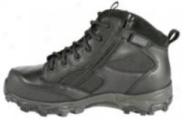 Blackhawk!® Warrior Wear Zw5 5'' Waterproof Side-zip Boots
