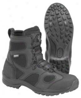 Blackhawk® Warrior Wear™ 6'' Light Assault Boots