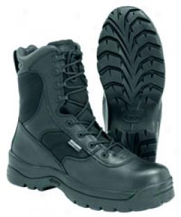 Blackhawk® Warrior Wear™ Tactical Response Boots