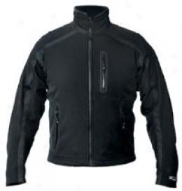 Blackhawk!®W arrior Wear Ops Jak-layer 2