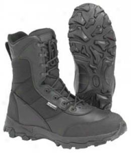 Blackhawk® Warrior Wear™ Black Ops™ Boots
