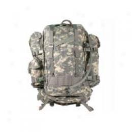 Blackhawk® X3 R.a.p.t.o.r. Pack
