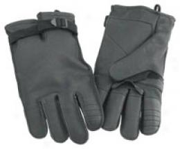 Brigade Fast Rope Tactical Gloves