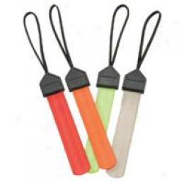 Brigade's Mini Rigging Tags™ 2-pack