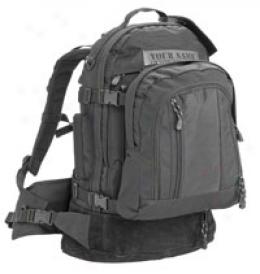 Bugout Gear& #174; Breakaway Bag