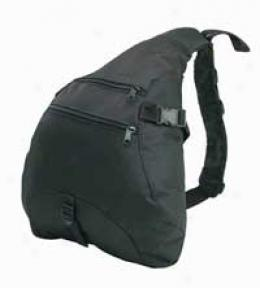 Bugout Gear® Sling Backpack