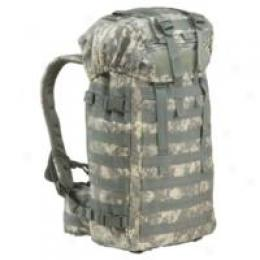 Bug0ut Gear® Tac Ruc E&e Bag