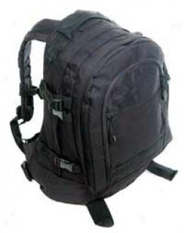 Bugout Gear® Three Day Pack