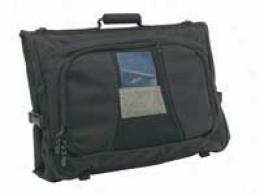 Bugout Gear® Travelall™ Bag