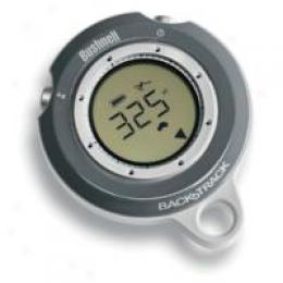 Bushnell&¸ Backtrack Personal Location Finder