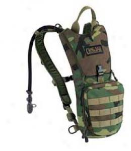 Camelbak® Ambush™ Maximum™ Gear ~ 3.0 Liter/100 Oz