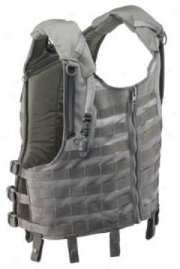 Camelbak® Delta-5 Tactical Vest