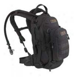Camelbak® Maximum™ Array Transflrmer™ 3.1 Liter