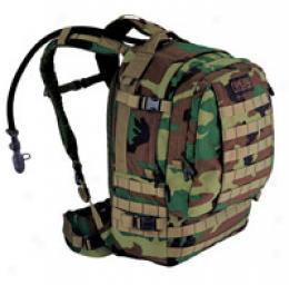 Camelbak® Motherlode™ Maximum™ Gear