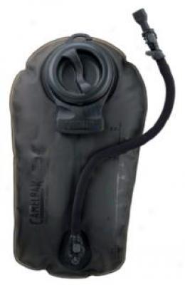 Camelbak® Omega™ Reservoir 102 Oz