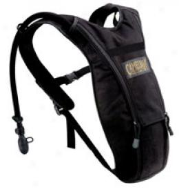 Camelbak® Stealth® Maximum Gear ~ 2.1 Liter