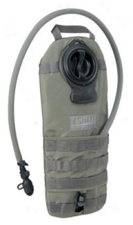 Camelbak® Storm™ Maximum™ Gear  3.0 L/100 Oz