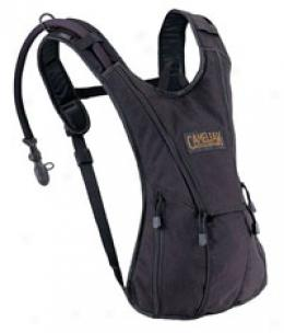 Camelbak® Viper™ Maximum Gear 102 Oz ~ 3.1 Liter