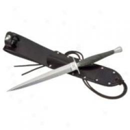 Camillus® Commando Dagger