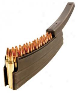 Cammenga® Easymag .223/5.56 Nato For M16/m4 Rifles