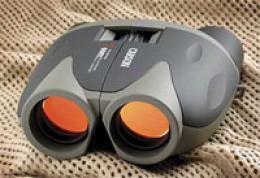 Carson® Z-80 Superzoom Binocular