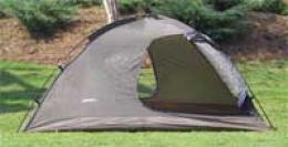 Catoma® Commando Iii 3- Person Tent