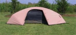 Catoma® Stealth 1 Person Tent