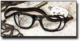 Combat Glasses Maag-1™ 50-22 Frames