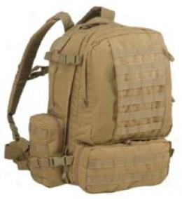 Condor® 3-day Assault Pack