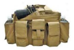 Condor® Tactical Response Bag