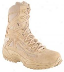 Converse® Men's 8'' Desert Safety-toe Boots
