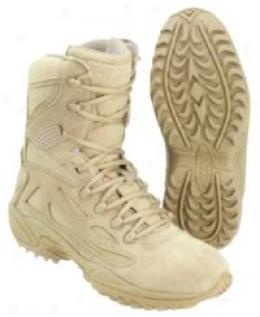 Converse® Men's 8'' Desert Tan Boots