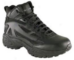 Converse® Women's Athletic Hi-top 4''  Shoes